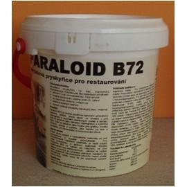 Paraloid B 72