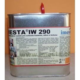 Imesta IW 290