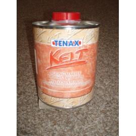Kelt - 1 l