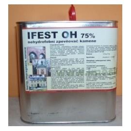Ifest OH 75%